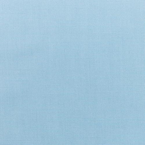 Canvas Air Blue Fabrics