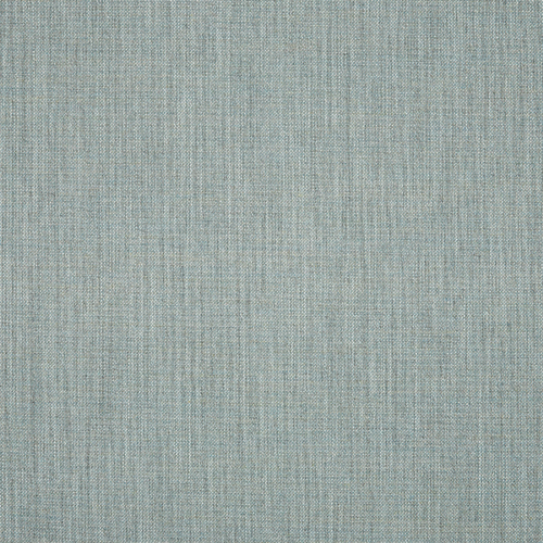 Cast Mist Fabrics