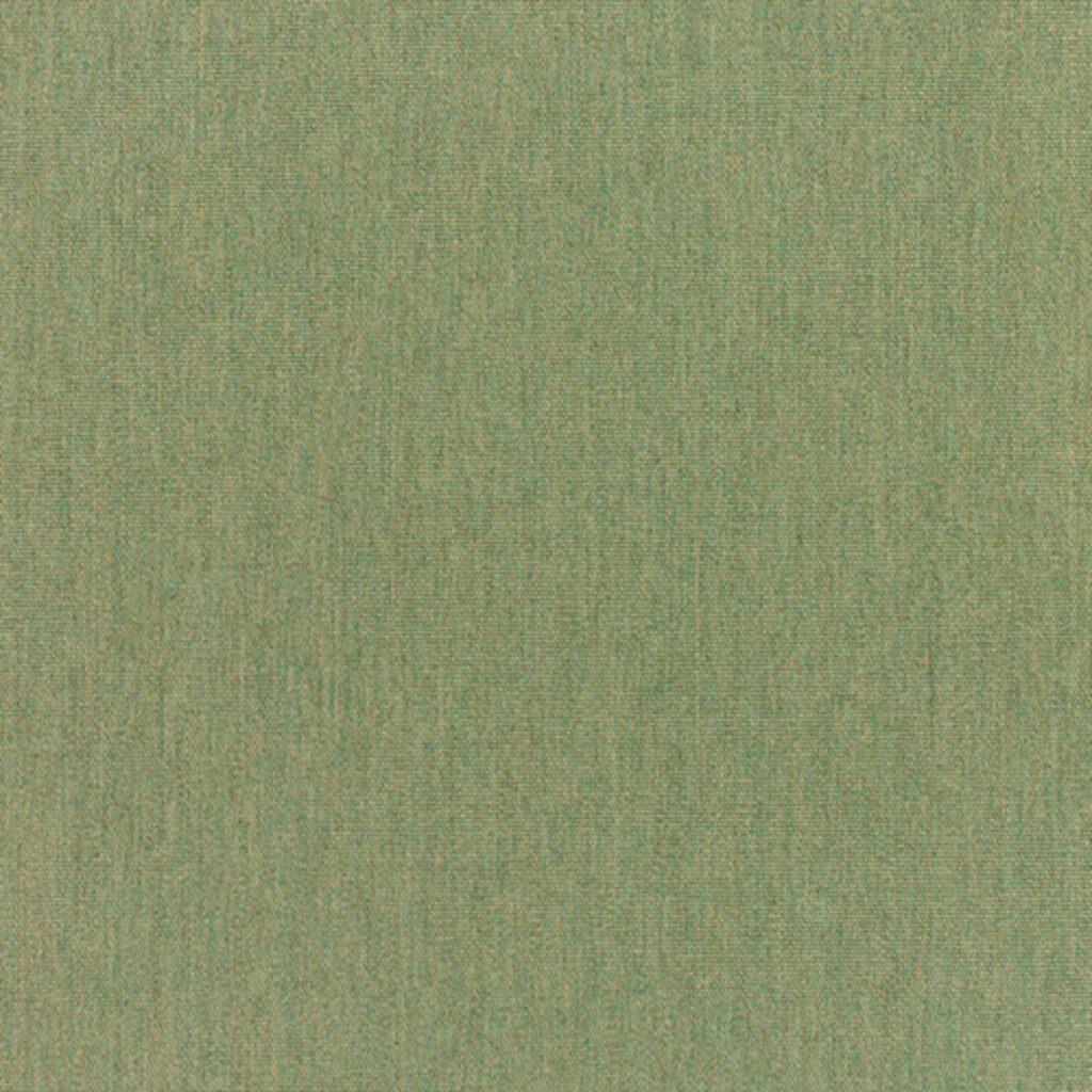 Canvas Fern Fabrics