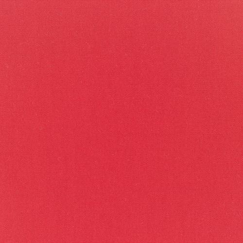 Logo Red Fabrics