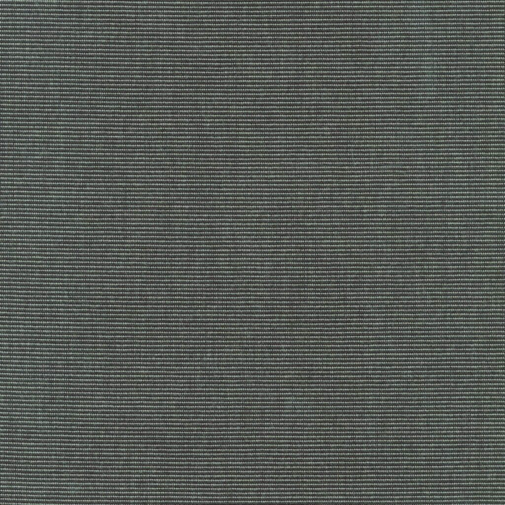Canvas Coal Fabrics