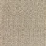 Stone Linen Fabrics
