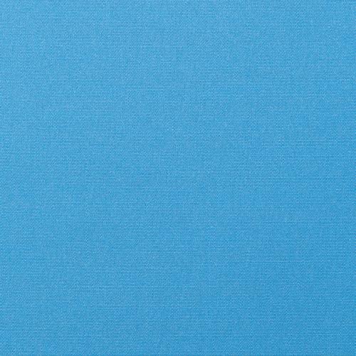 Canvas Capri Fabrics