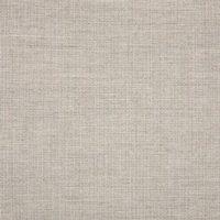Cast Silver Fabrics
