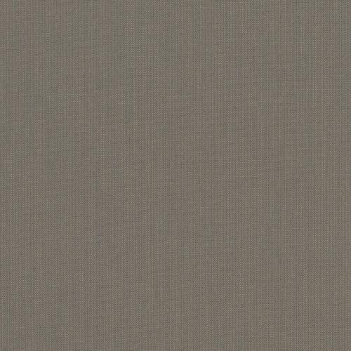 Spectrum Graphite Fabrics