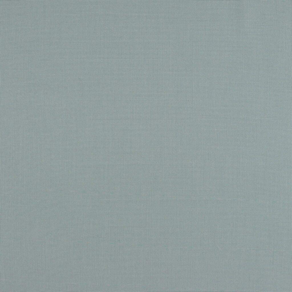 Sparkle Silver Fabrics