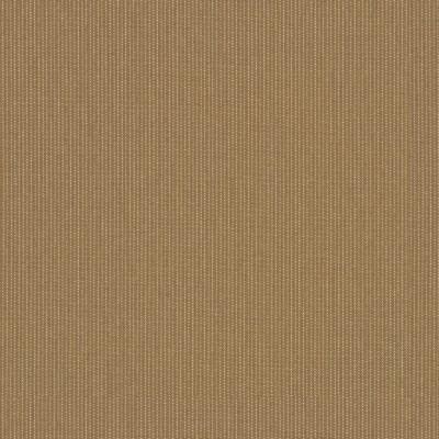 Spectrum Caribou Fabrics
