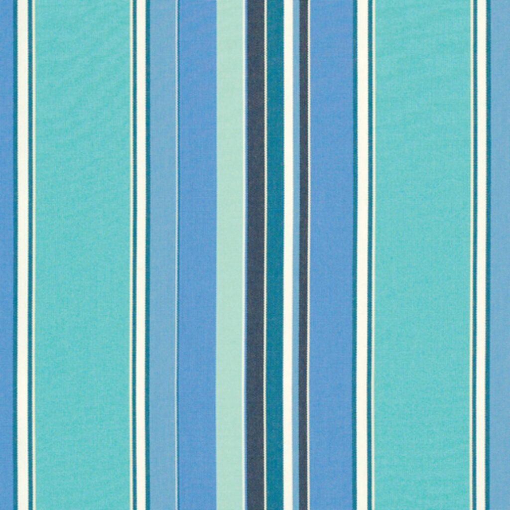 Dolce Oasis Fabrics