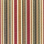 Brannon Redwood Fabrics
