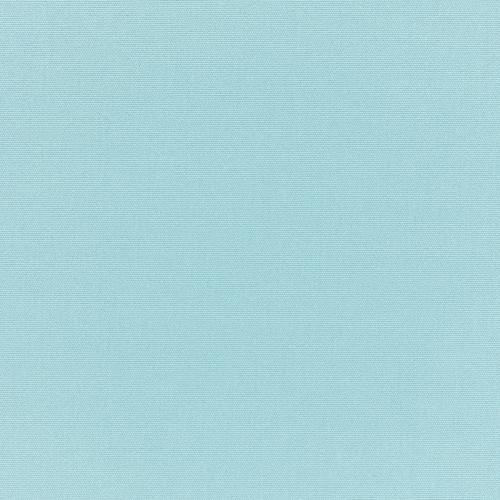 Canvas Mineral Blue Fabrics