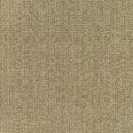 Pampas Linen Fabrics