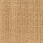 Straw Linen Fabrics