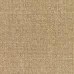 Sesame Linen Fabrics
