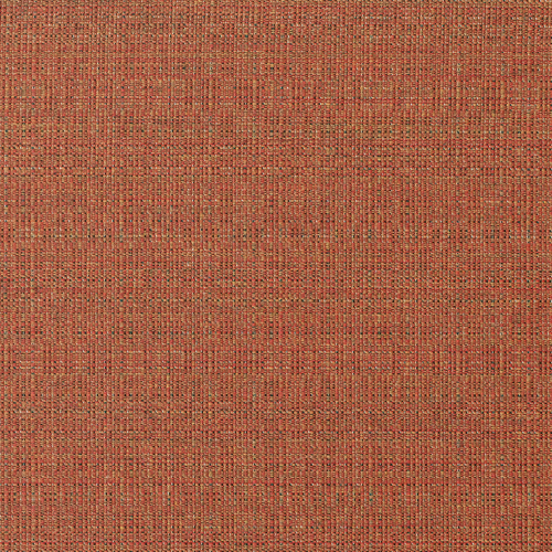 Chili Linen Fabrics
