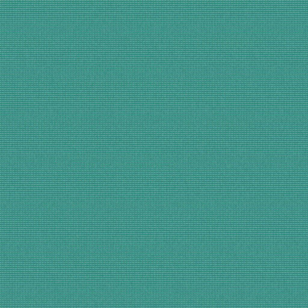 Sparkle Turquoise Fabrics