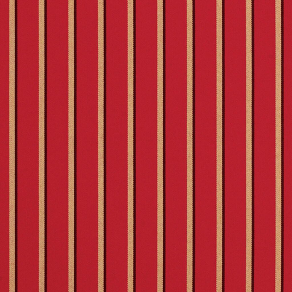 Harwood Crimson Fabrics