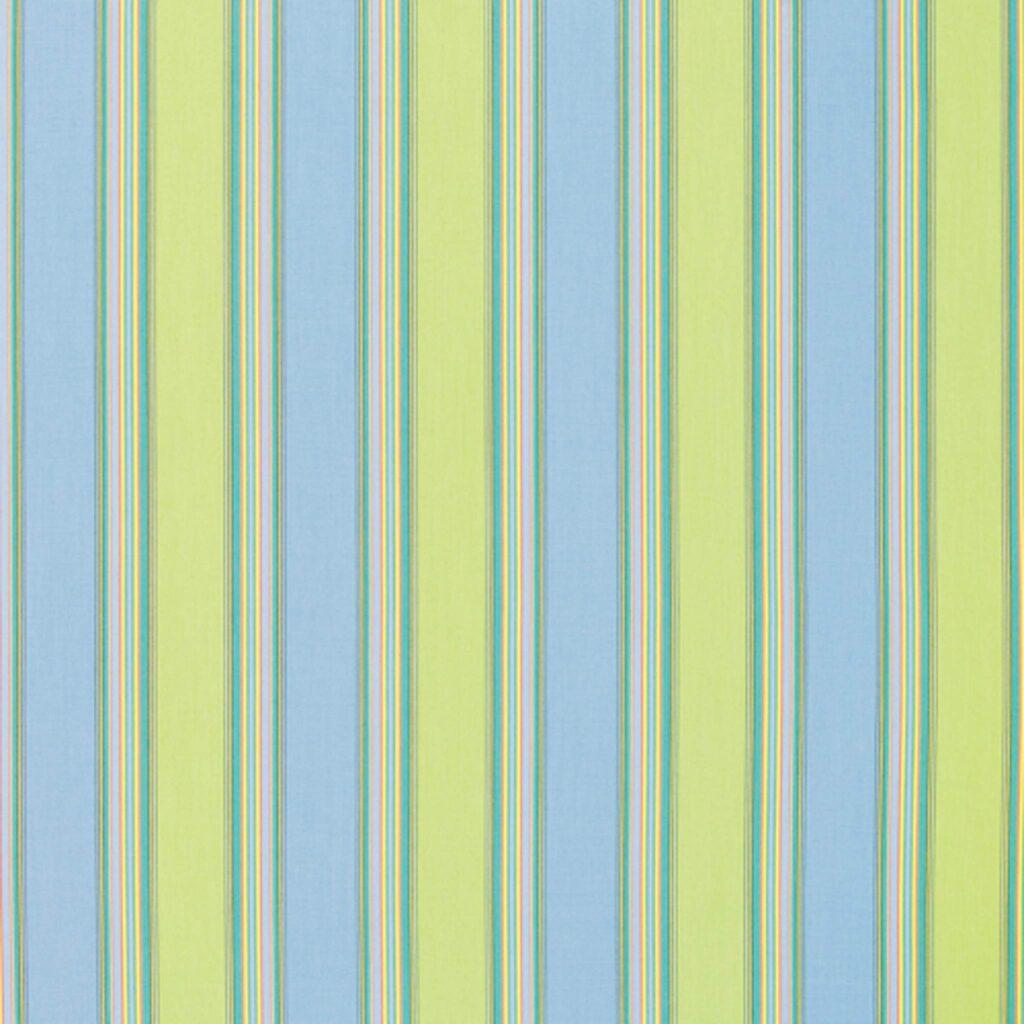 Bravada Limelite Fabrics