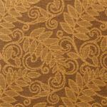 Windy Molasses Fabrics