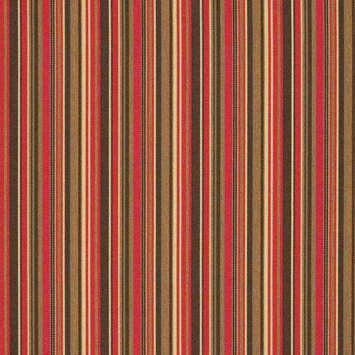 Dorsett Cherry Fabrics