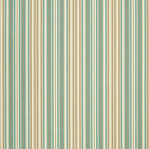 Gavin Mist Fabrics