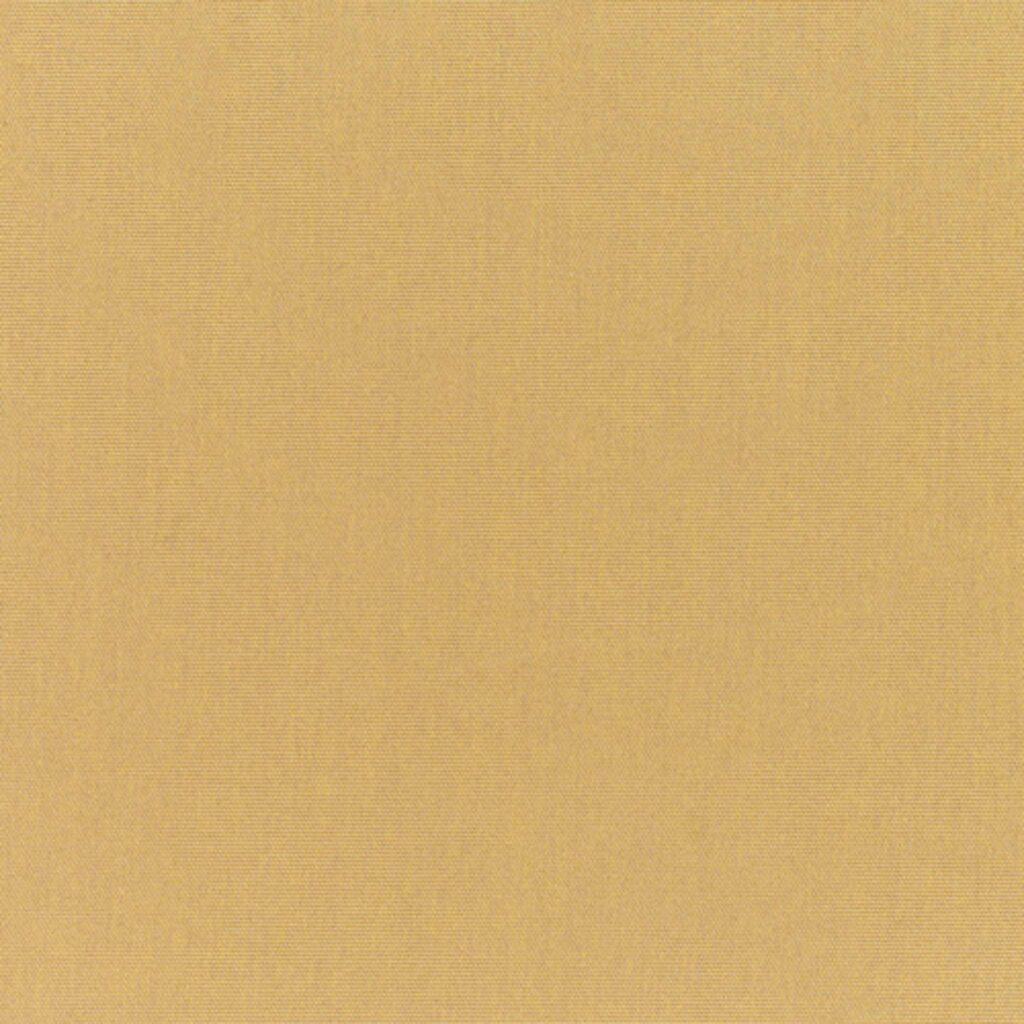 Canvas Brass Fabrics