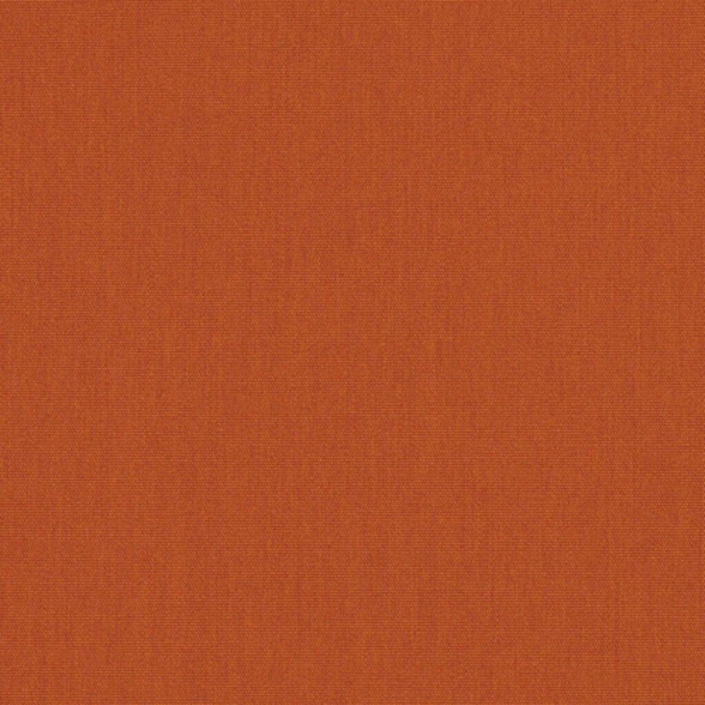 Canvas Rust Fabrics