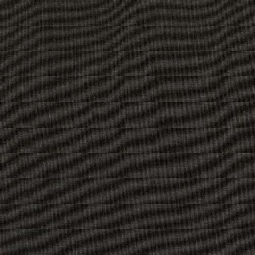 Sparkle Mica Fabrics