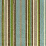 Foster Cilantro Fabrics