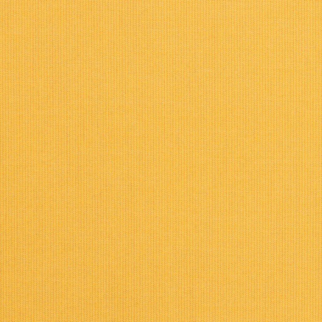 Spectrum Daffodil Fabrics