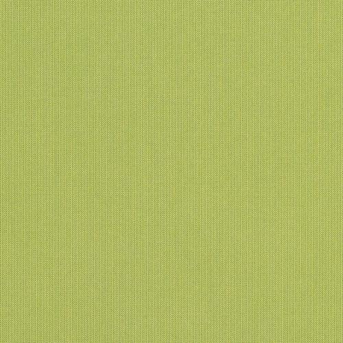 Spectrum Kiwi Fabrics