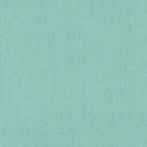 Spectrum  Mist Fabrics