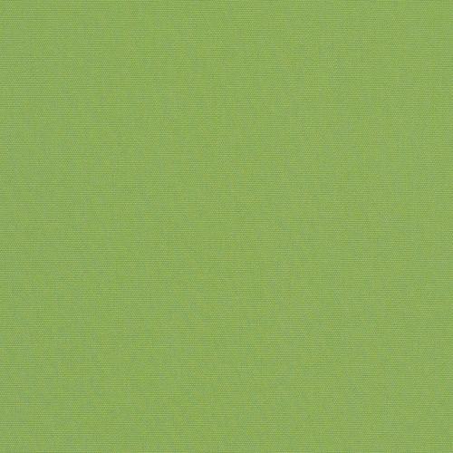 Canvas Ginkgo Fabrics