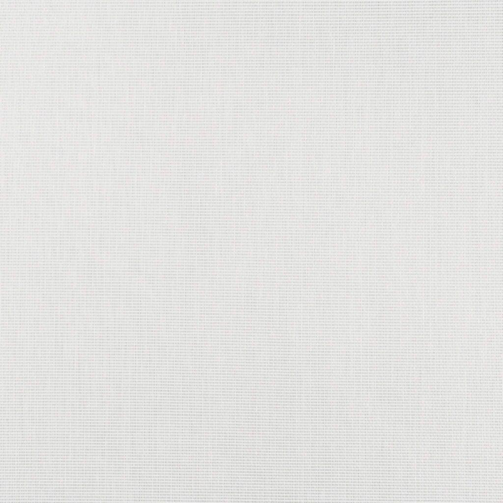 Tightweave White Fabrics