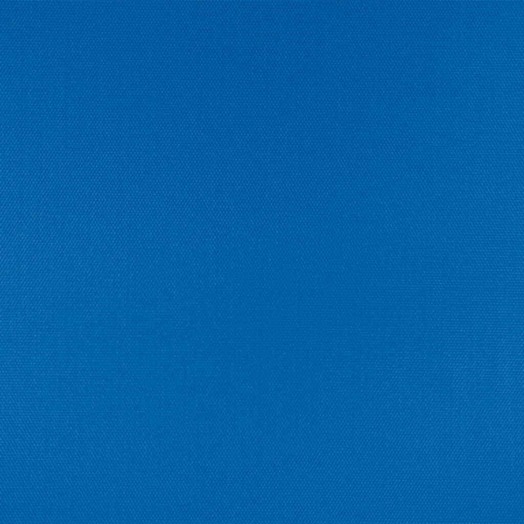 Tightweave Pacific Blue Fabrics