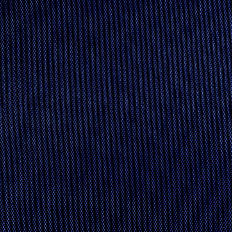 Tightweave Navy Fabrics