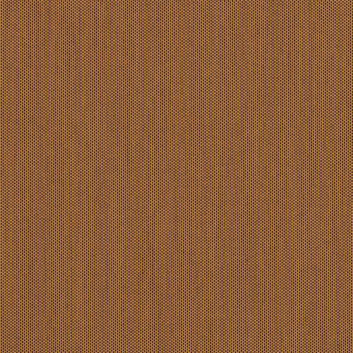 Canvas Cork Fabrics