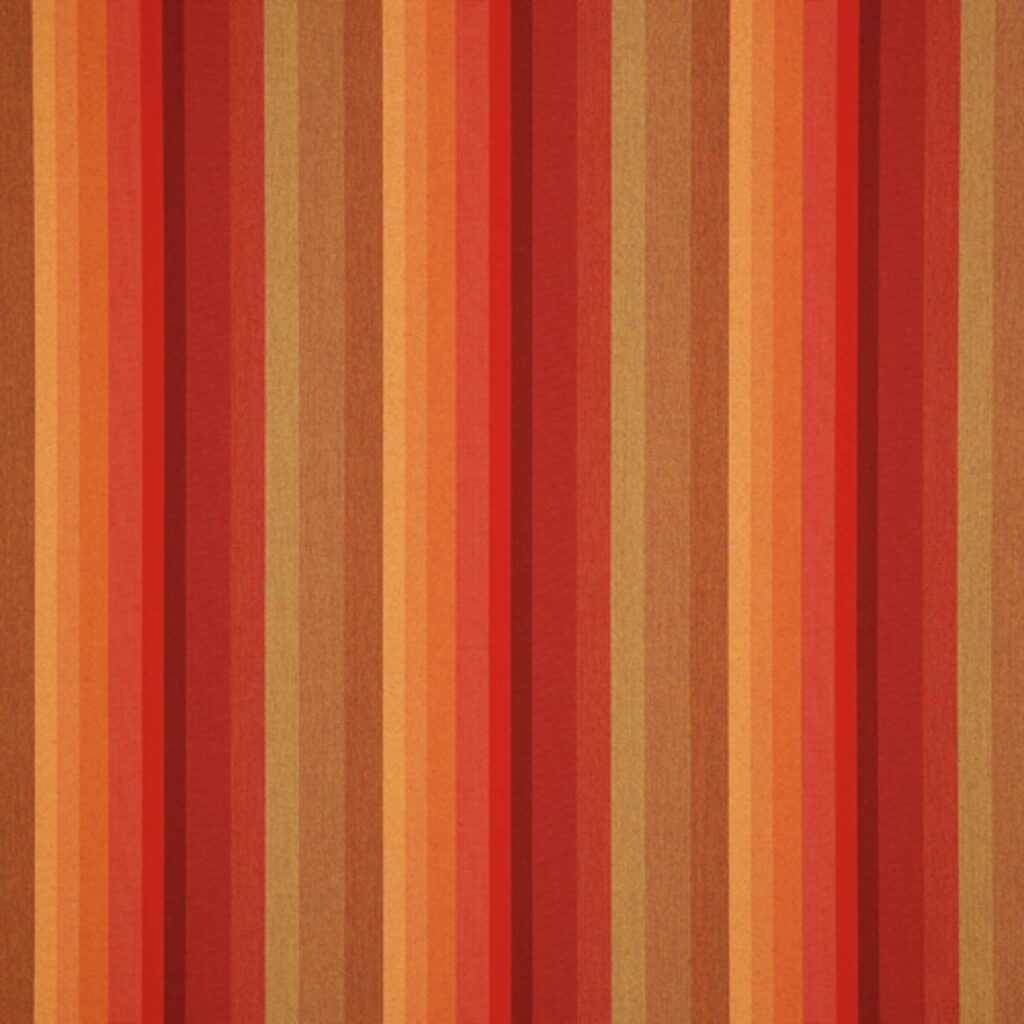 Astoria Sunset Fabrics