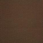 Tributary Espresso Fabrics