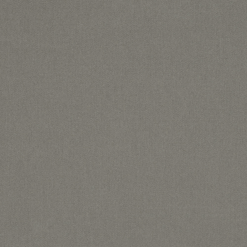 Canvas Charcoal Fabrics
