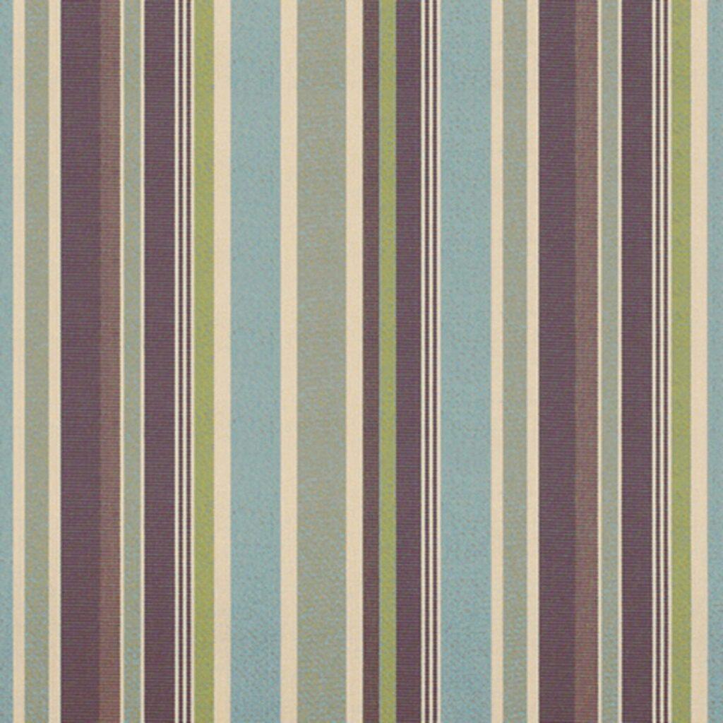 Brannon Whisper Fabrics