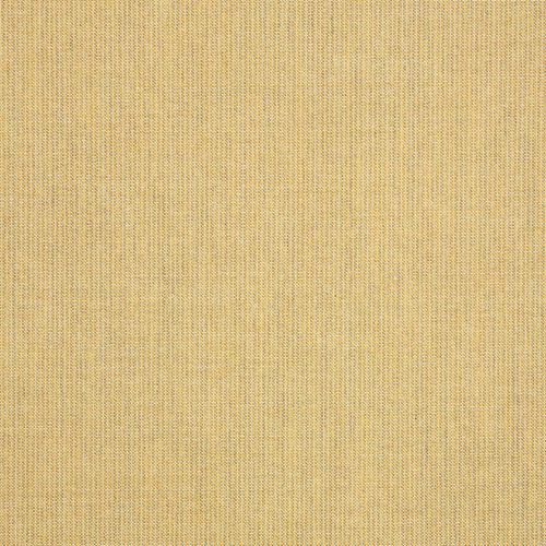 Spectrum Almond Fabrics