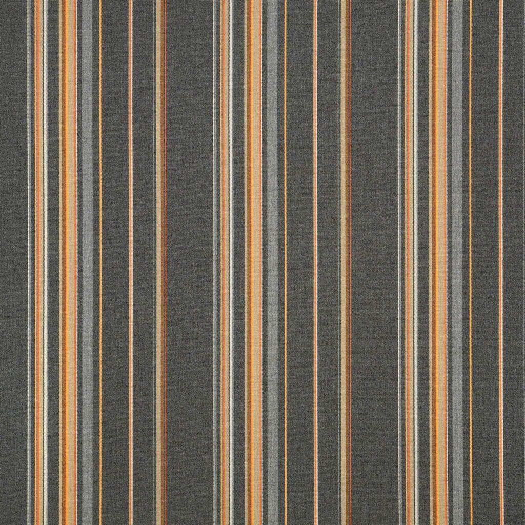 Stanton Greystone Fabrics