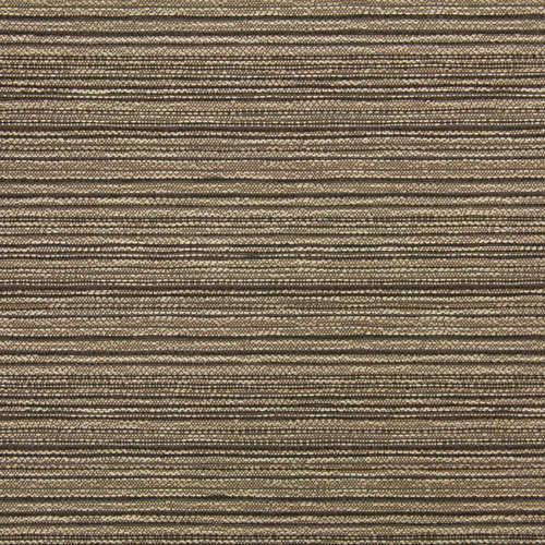 Abaca Godiva Fabrics