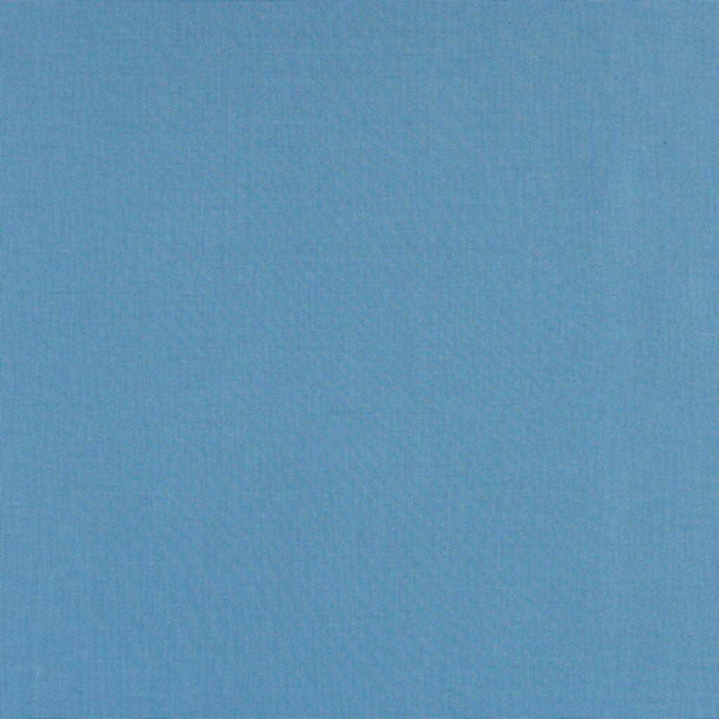 Sparkle Nautical Fabrics