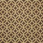 Sector Chocolate Fabrics