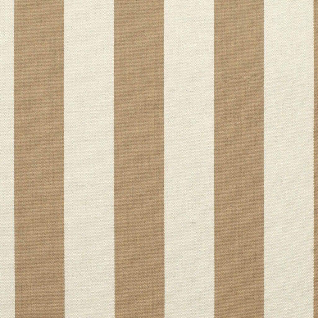 Maxim Heather Beige Fabrics