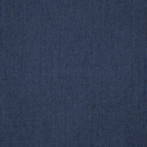Spectrum Indigo Fabrics