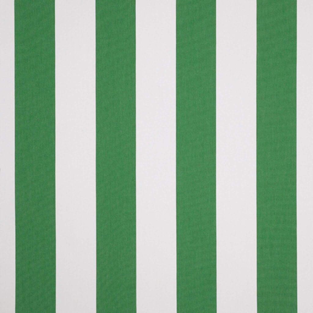 Maxim Emerald Fabrics