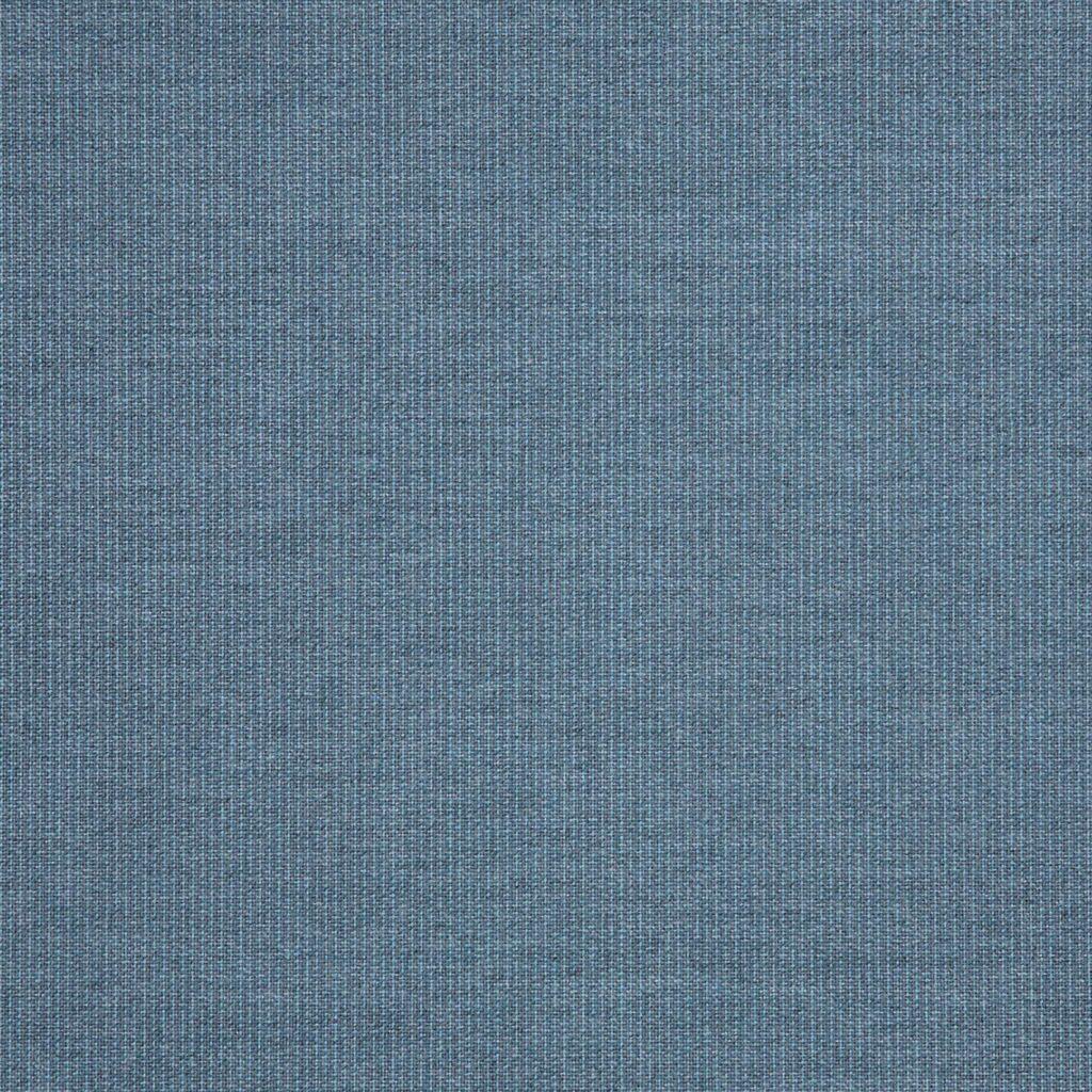 Spectrum Denim Fabrics
