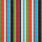 Carousel Confetti Fabrics
